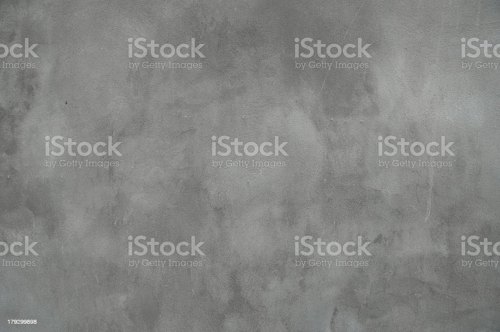 Mauer stock photo