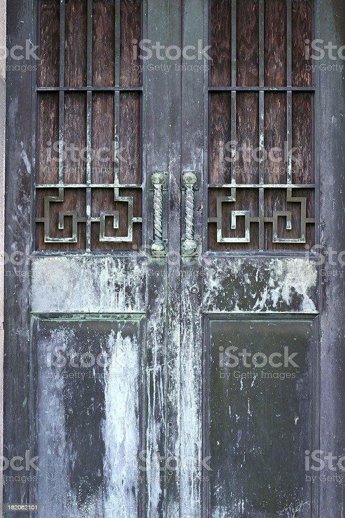 Mausoleum Doors royalty-free stock photo & Mausoleum Doors stock photo 182062101 | iStock Pezcame.Com
