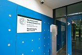 Max Planck Institute for the Science of Human History.