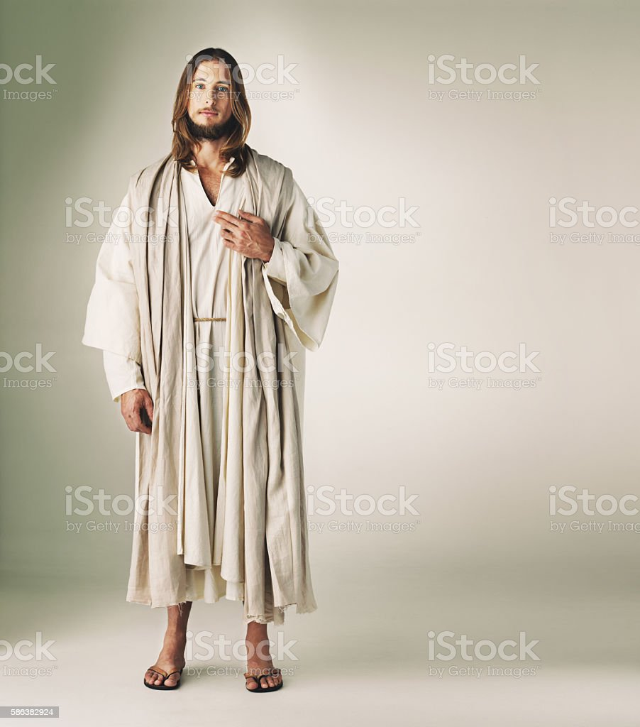 May God bless you and keep you stock photo