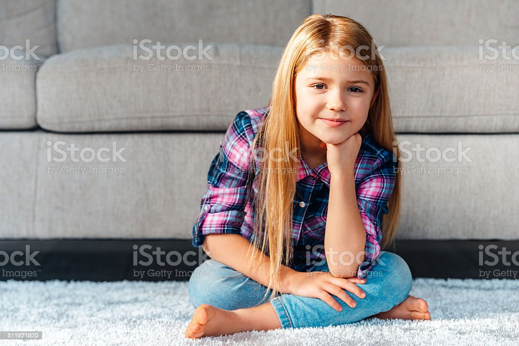 Maybe play? stock photo