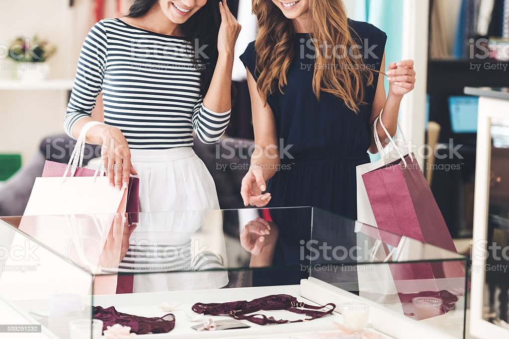 Maybe this is one? stock photo