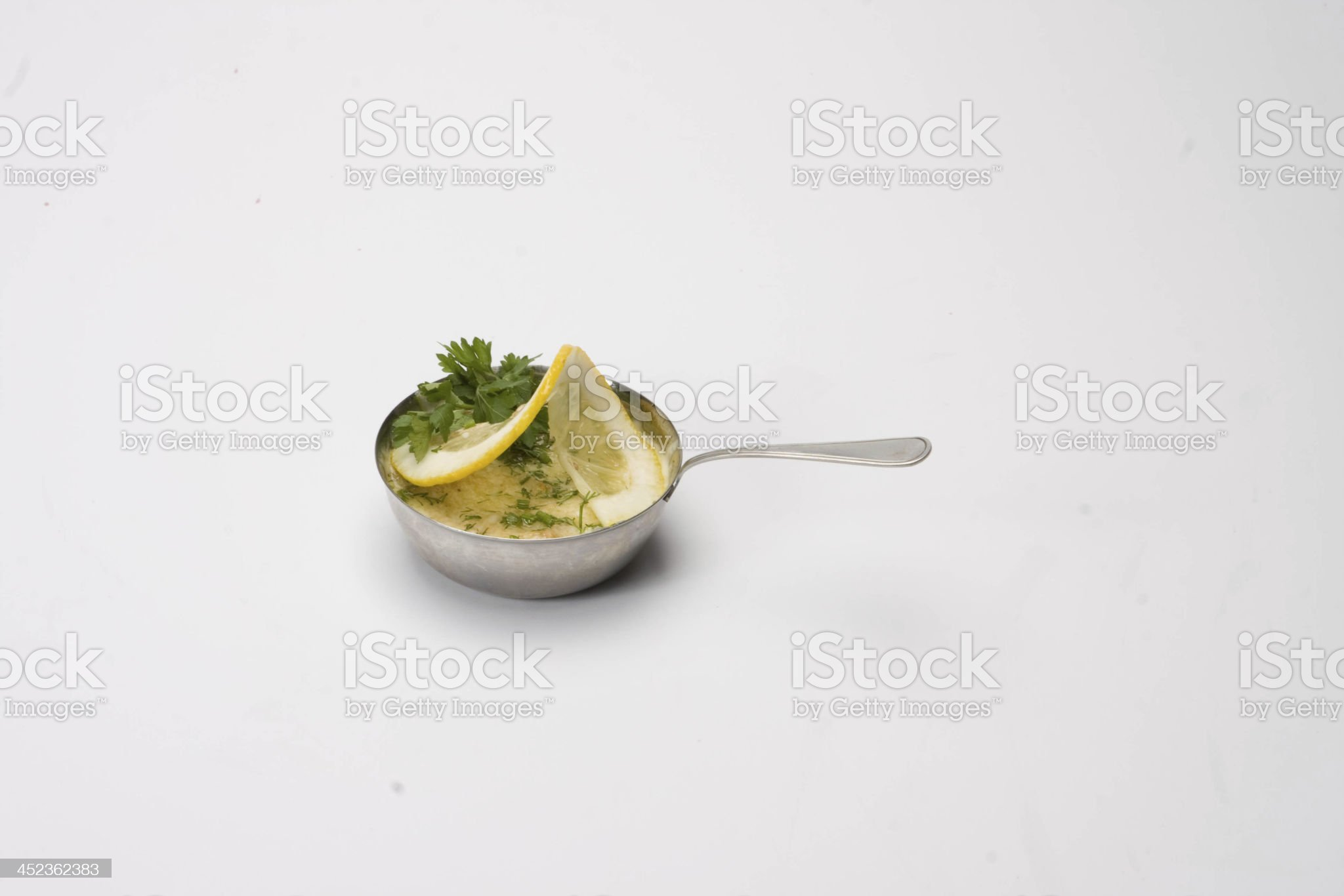Meat dishes. Julienne royalty-free stock photo