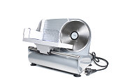 Meat Slicing Machine professional equipment
