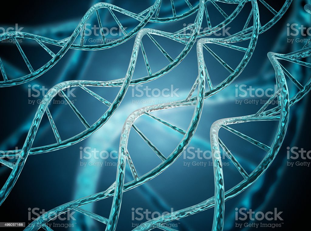 medical health and science concept stock photo