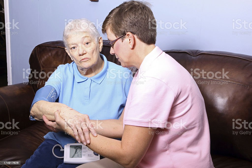 Medical Series stock photo
