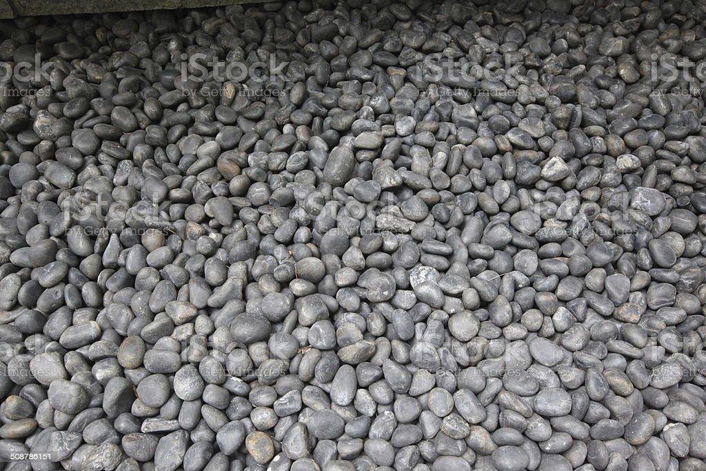 medical stone stock photo