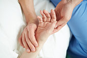 Medical support