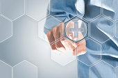 Medical Touchscreen / Medicine (Click for more)