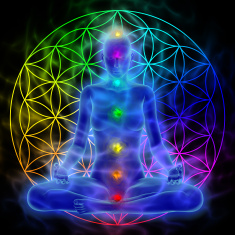 Image result for royalty free meditation photos
