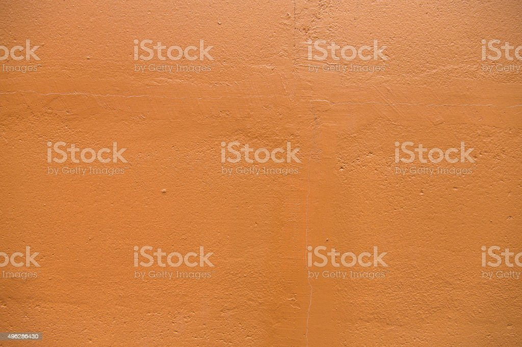 Mediterranean Earth Tone stock photo