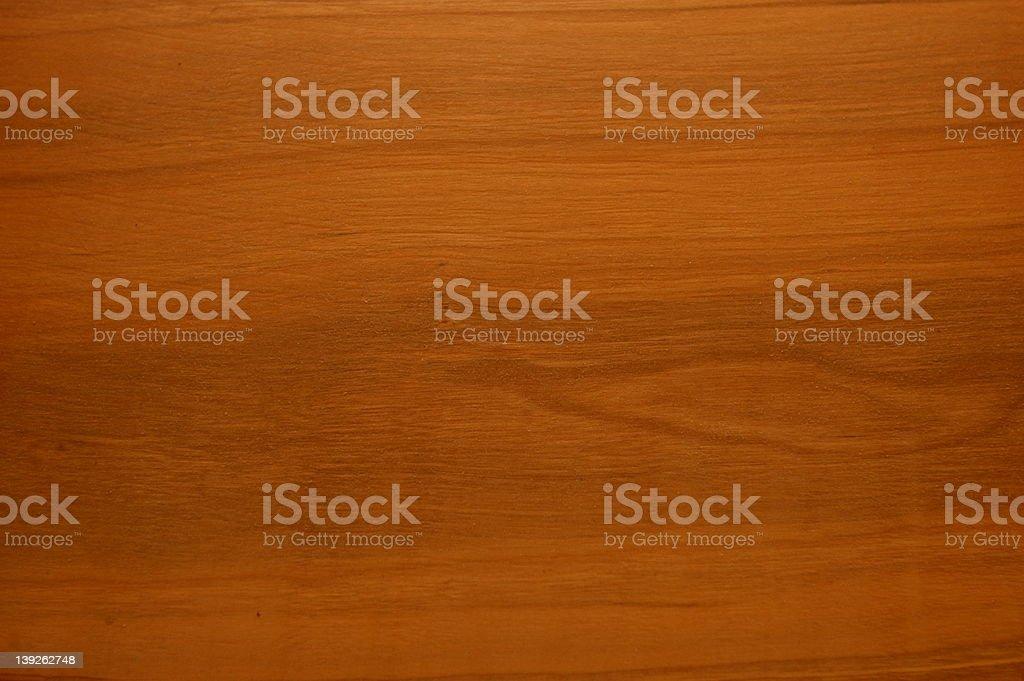 medium derk wood grain royalty-free stock photo