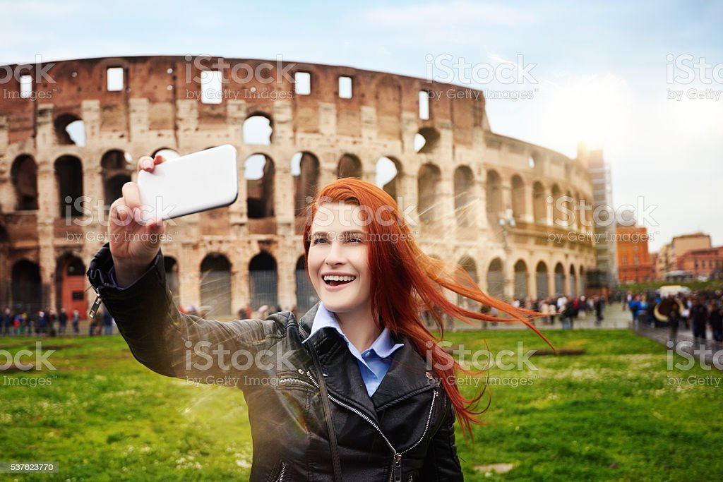 memories are my all stock photo