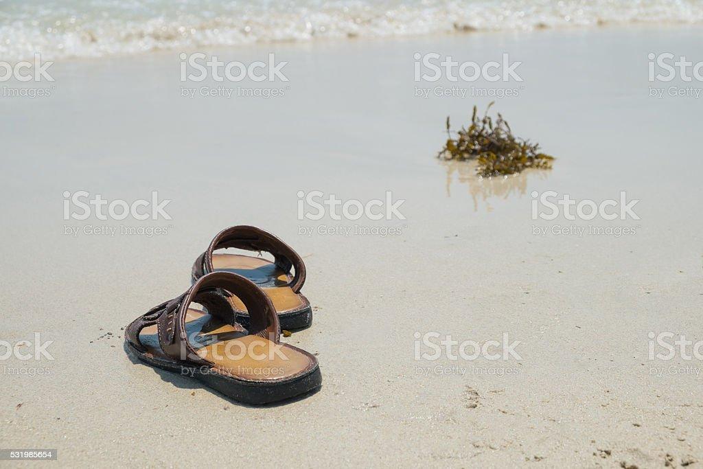 Memory Lizenzfreies stock-foto