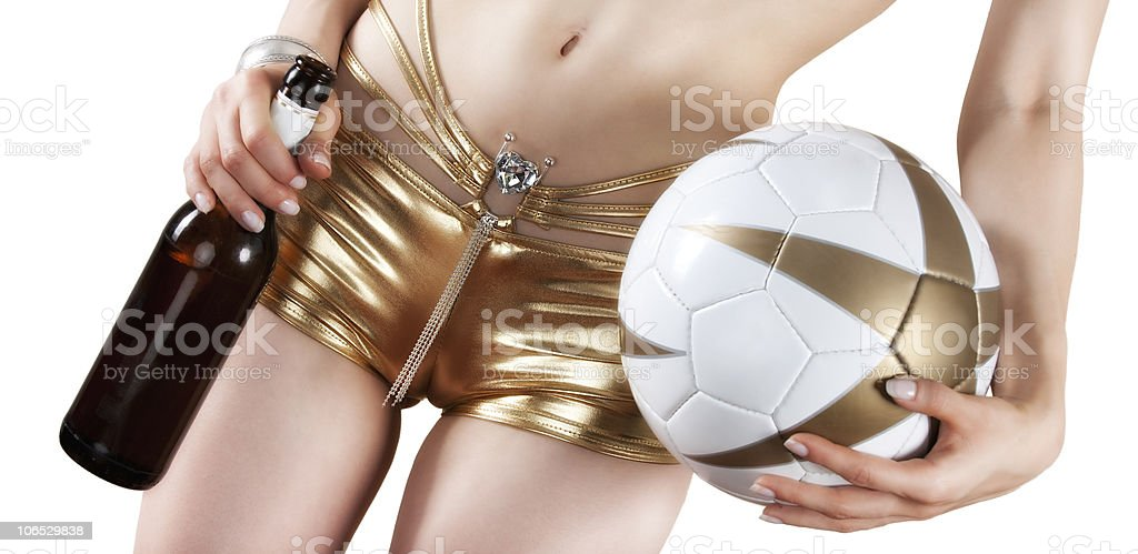 men's most important things royalty-free stock photo