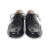Mens Shoes...
