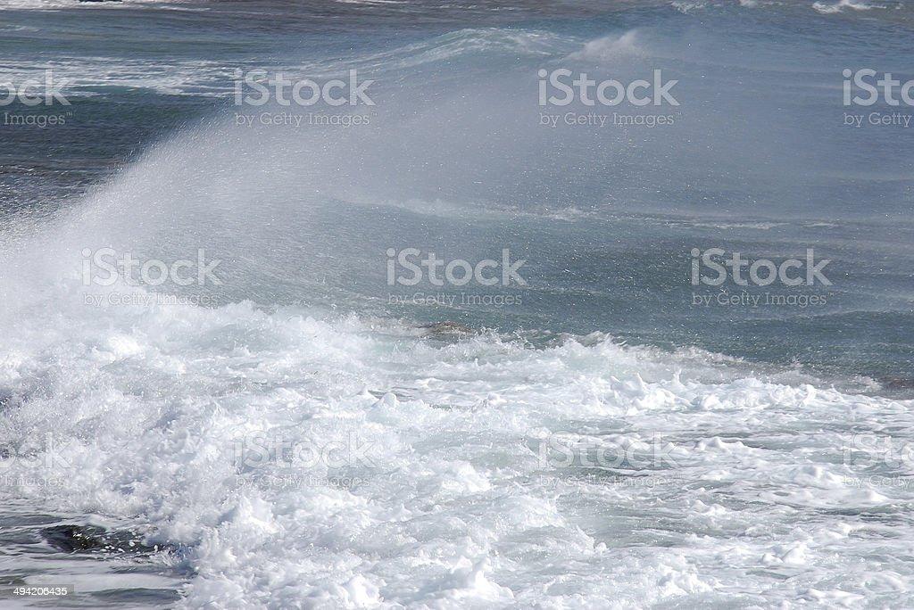 mer stock photo