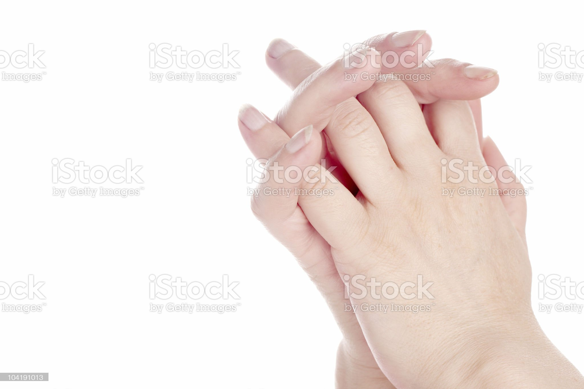 Mercy!!! royalty-free stock photo