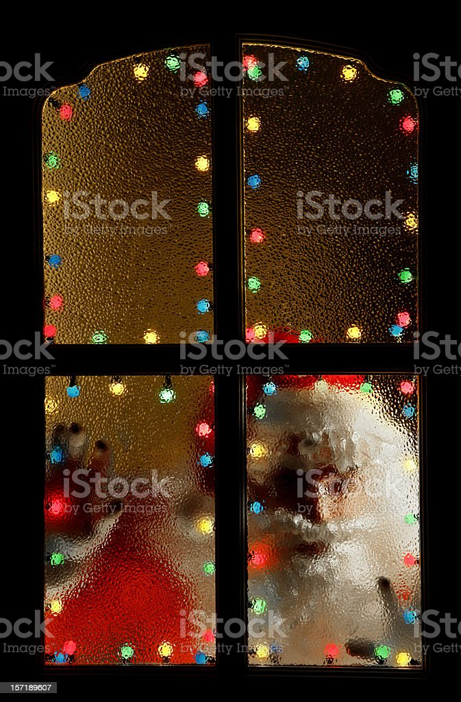 Merry Christmas!!! royalty-free stock photo