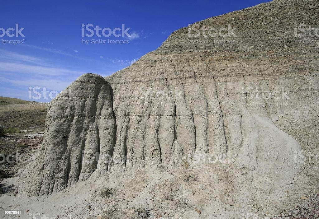 Mesa stock photo