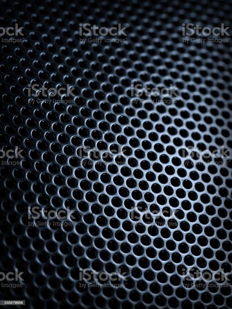Mesh background. stock photo