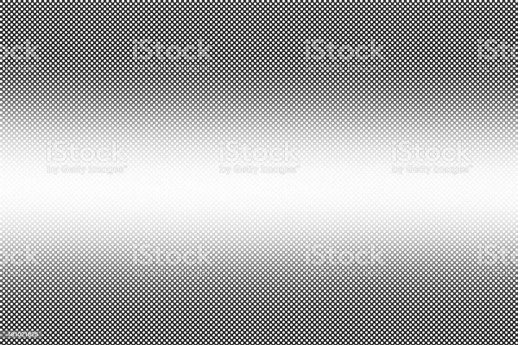 Mesh Gradient Background stock photo