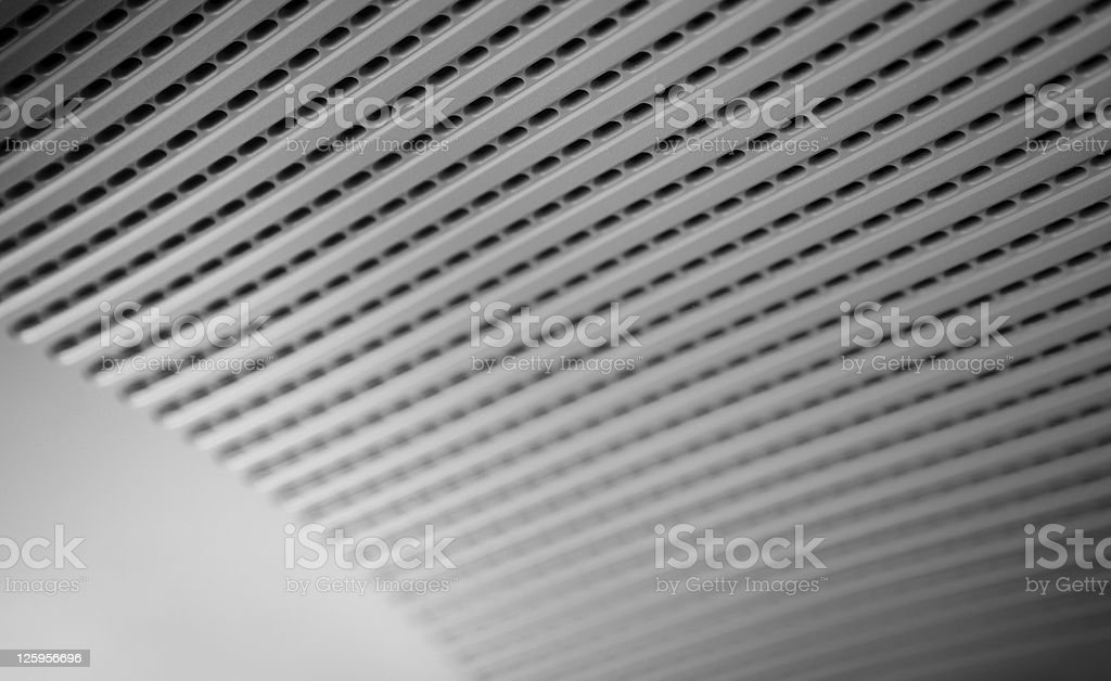 Mesh royalty-free stock photo