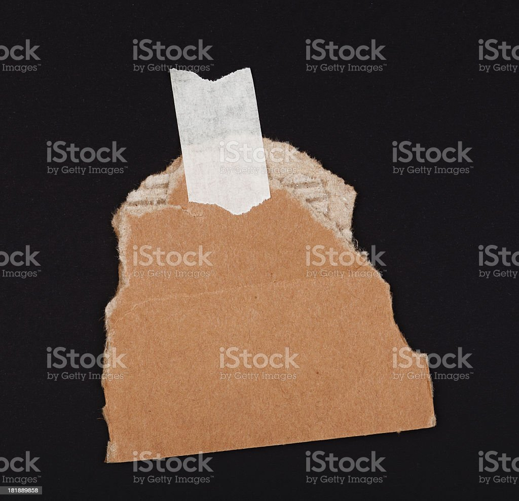 Messages royalty-free stock photo