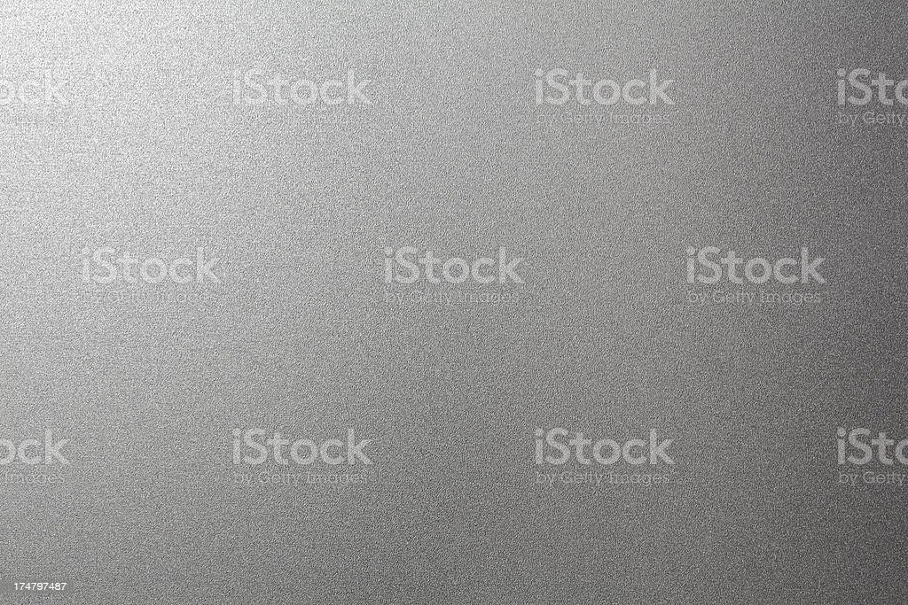 Metal Background (Click for more) stock photo