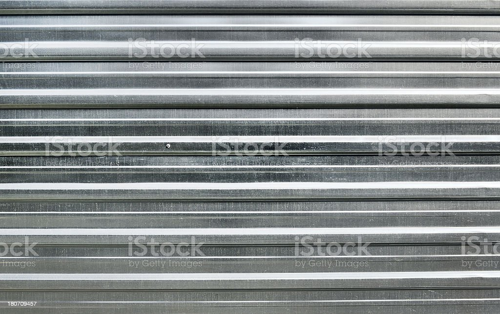 Metal Background (Click for more) royalty-free stock photo