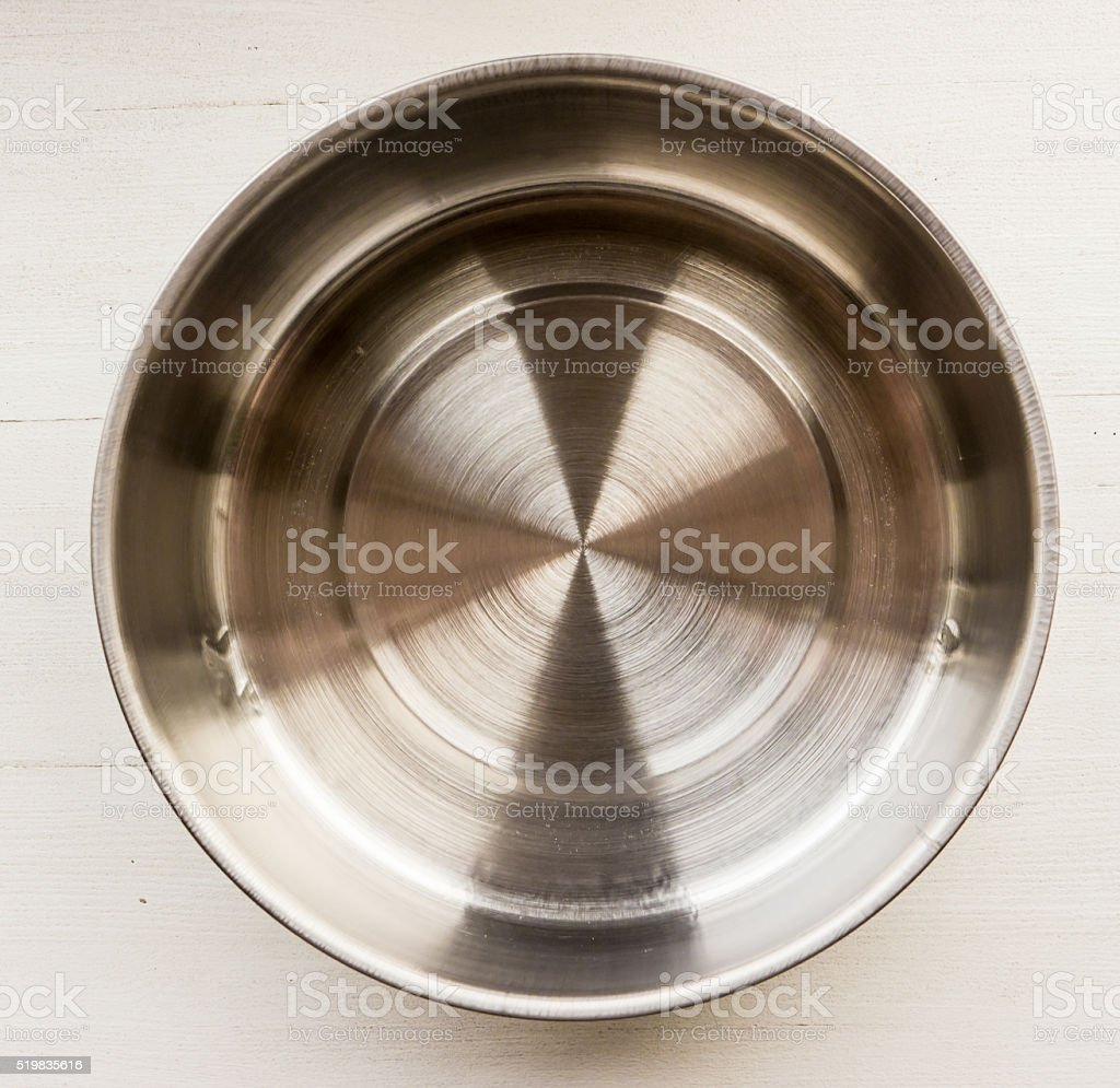 Metal background. stock photo