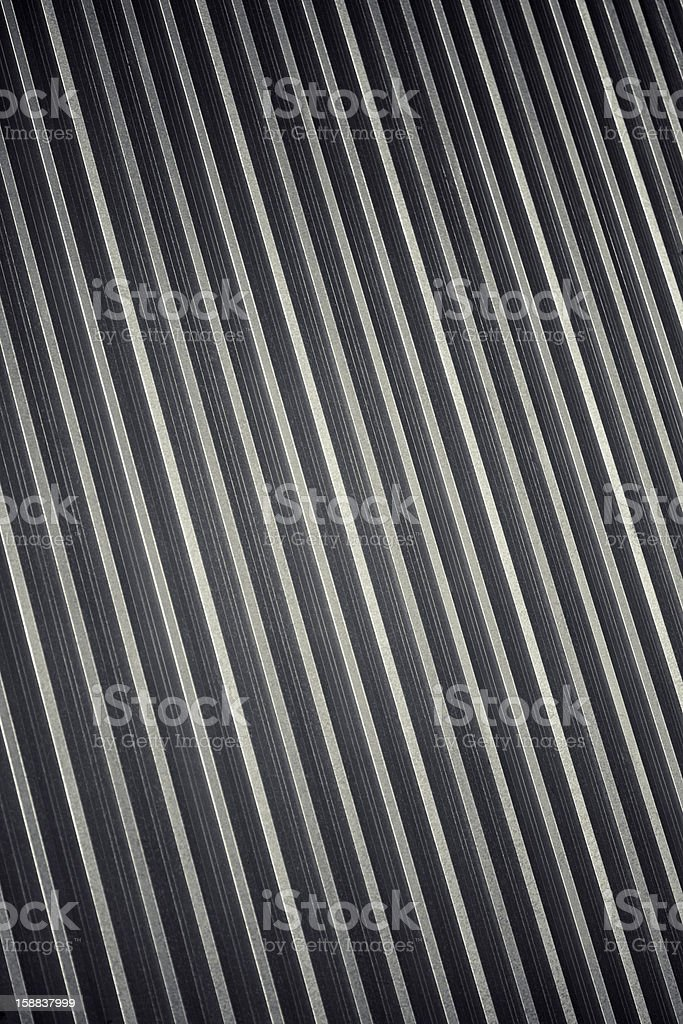 Metal Backgrounds stock photo