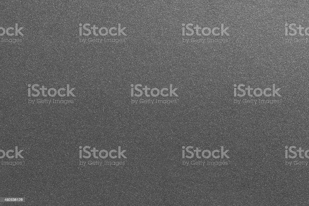 metal exture stock photo