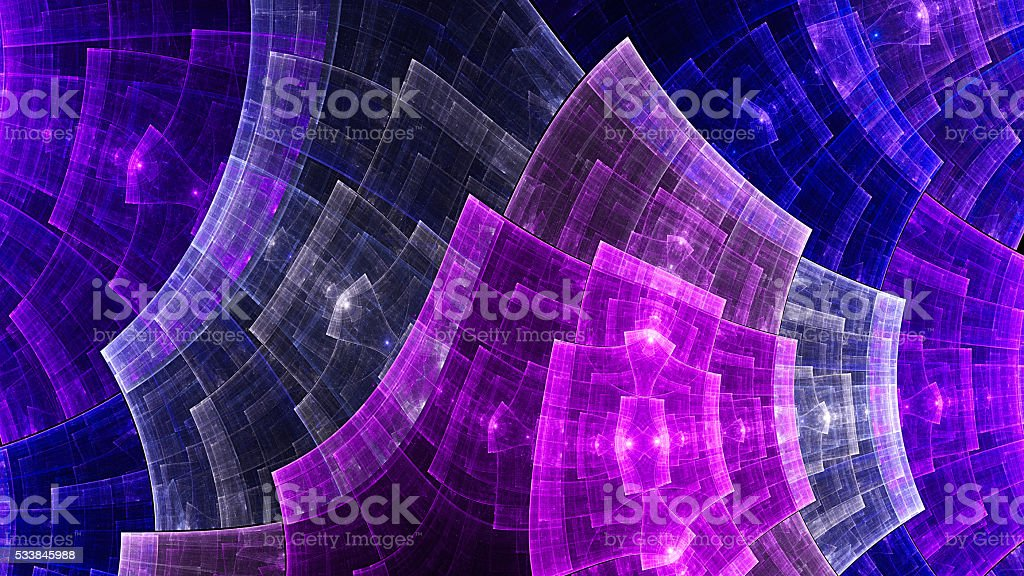 Metal grid. Protective field. stock photo