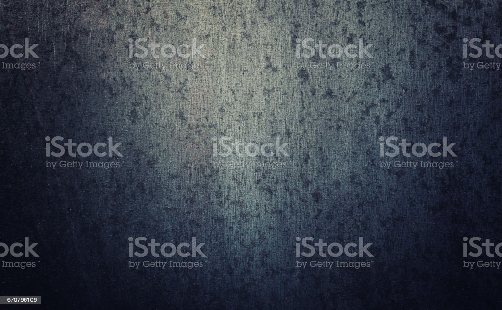 metal iron plate background stock photo