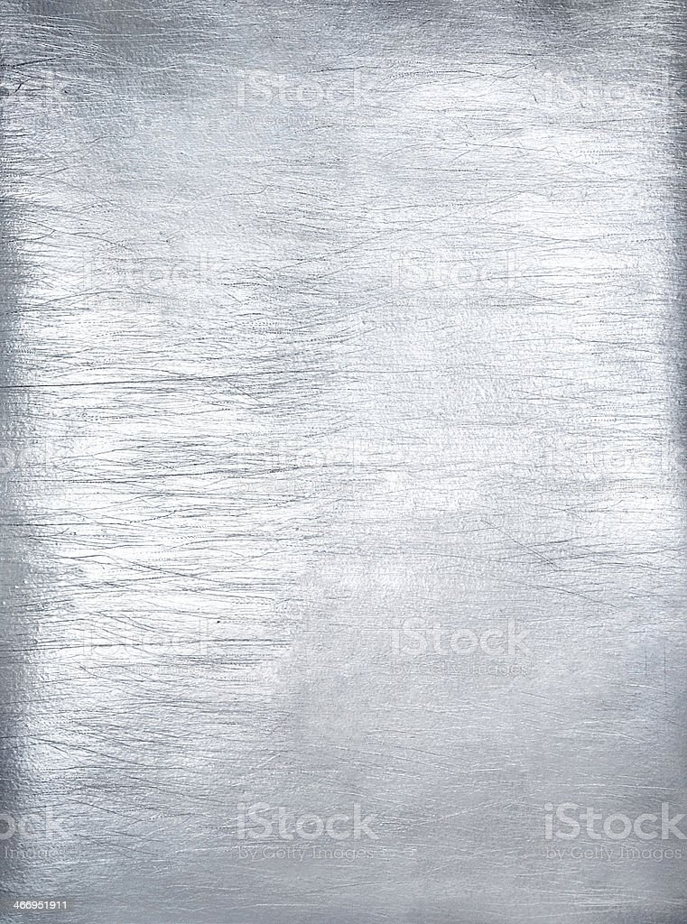 Metal plate steel background. Hi res royalty-free stock photo