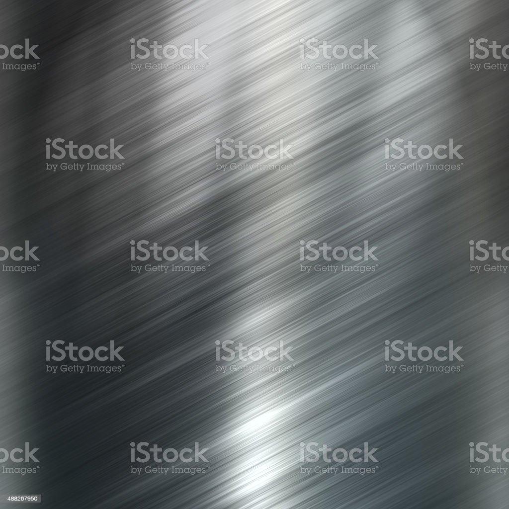 Metal plate steel background. Hi res texture stock photo