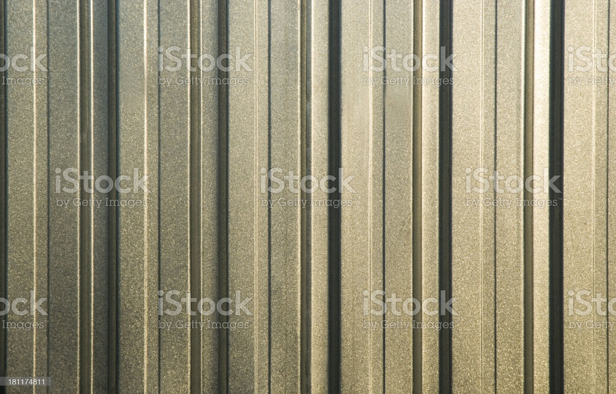 metal relief royalty-free stock photo