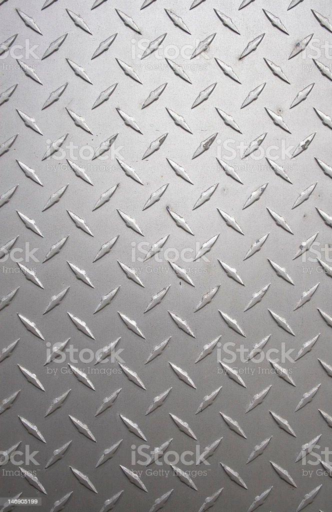 metal sheet royalty-free stock photo