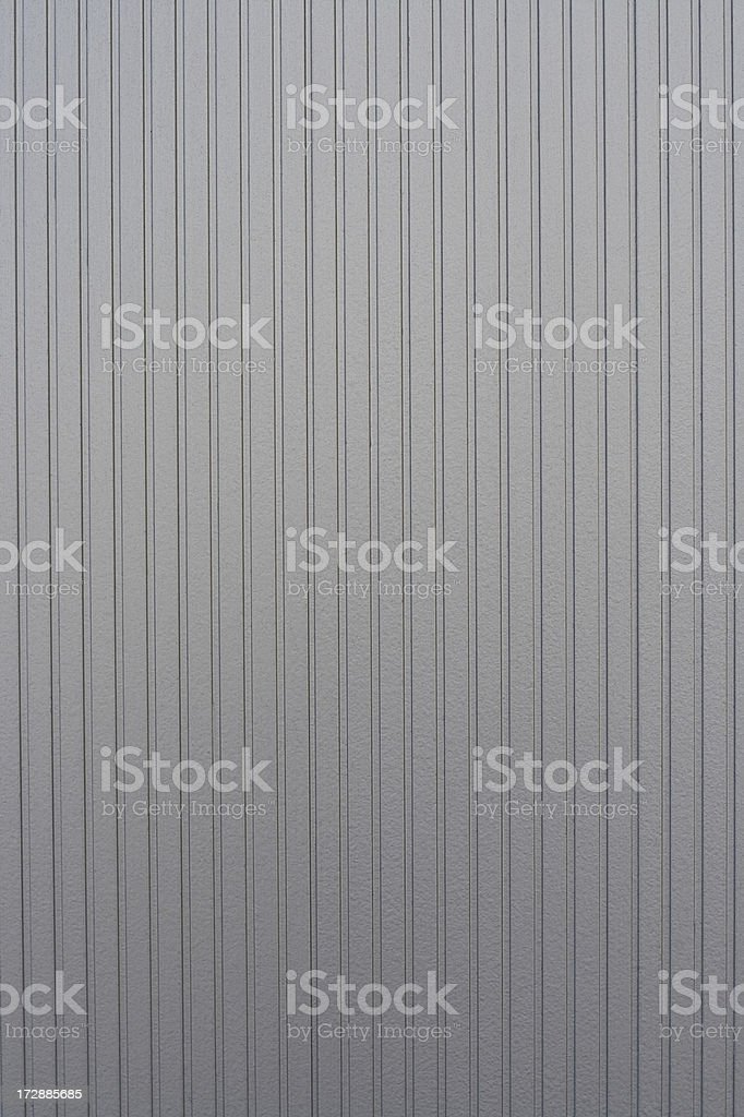 Metal striped background royalty-free stock photo