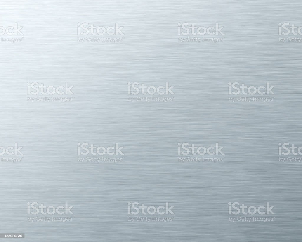 metal texture background royalty-free stock vector art