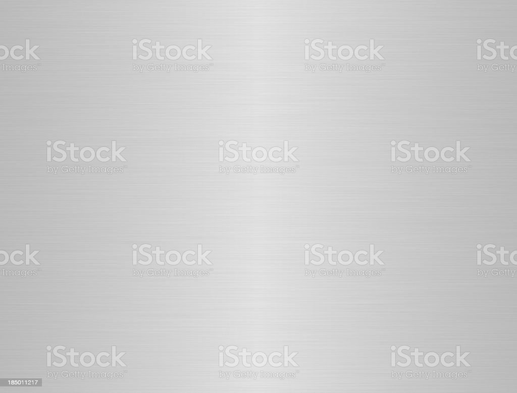 metal texture background stock photo