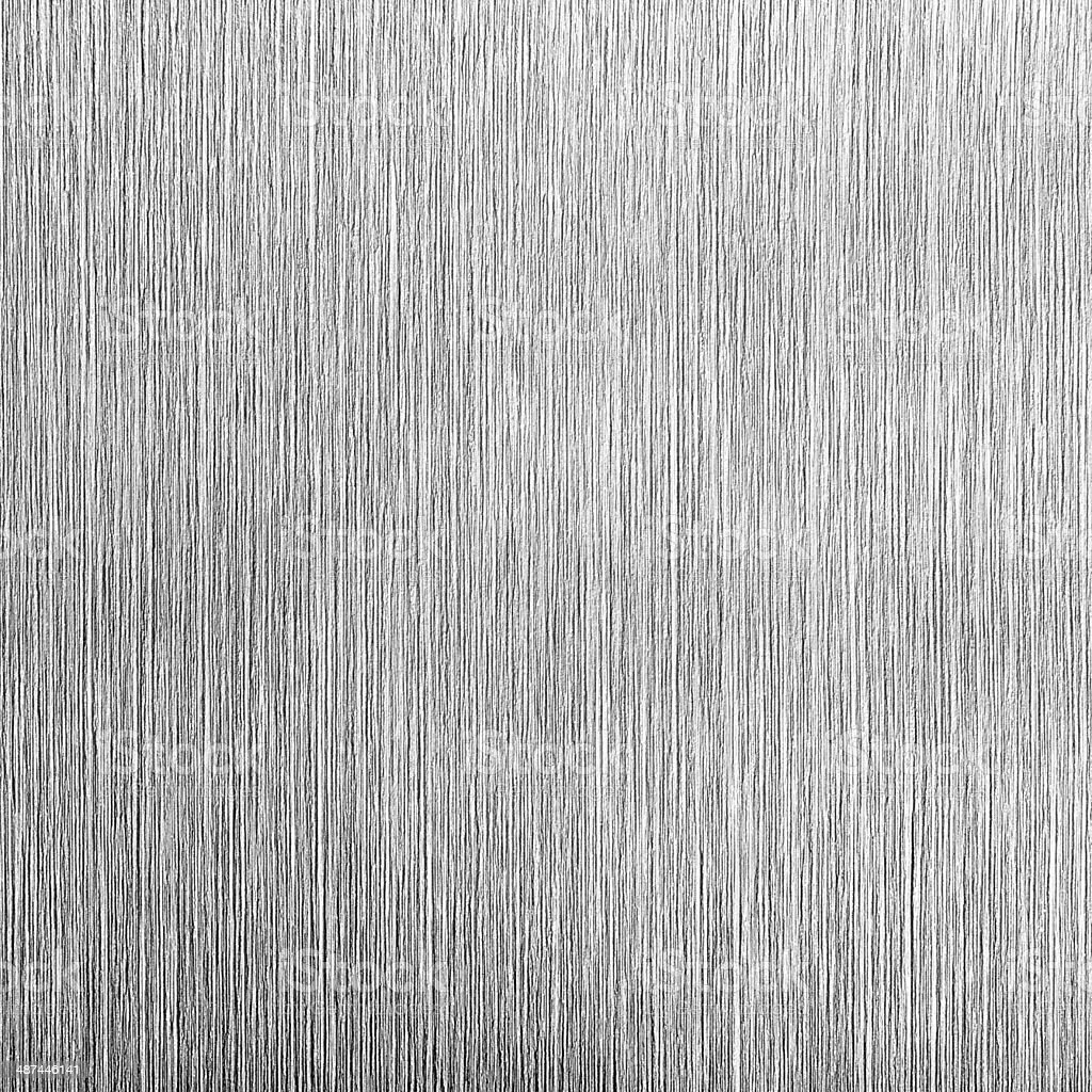 Metal texture background. stock photo
