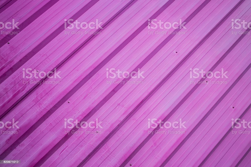 Metal texture, Crosswise background stock photo
