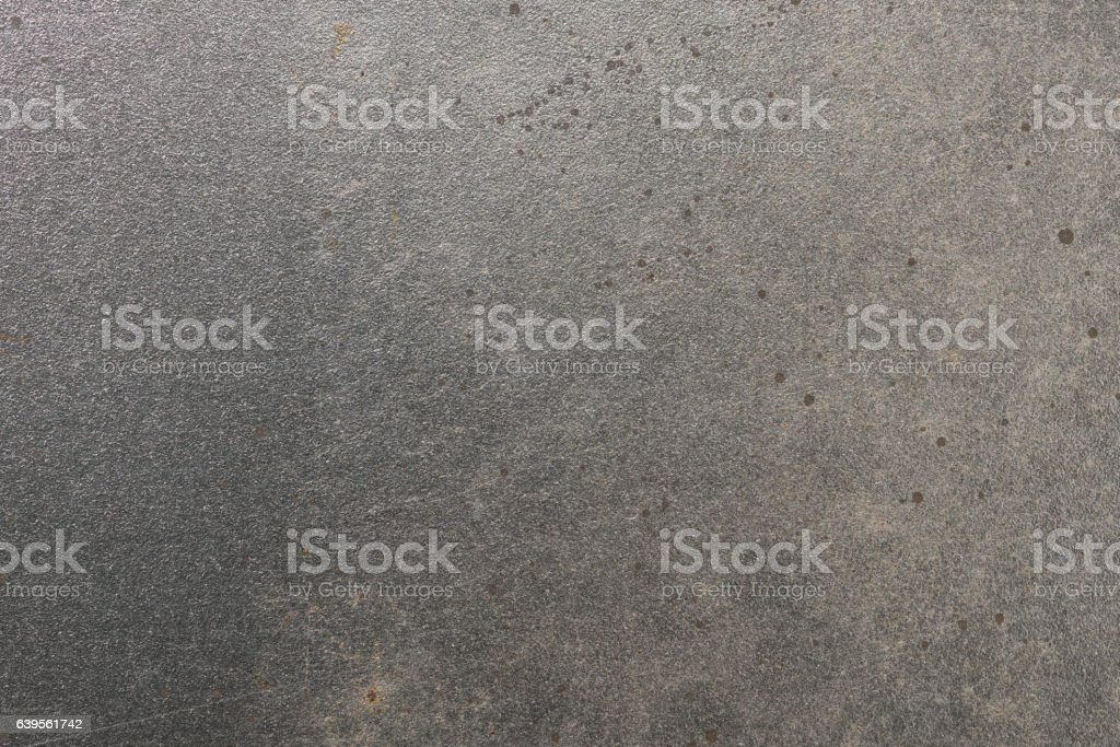 Metal texture dirty and scratch  for background stock photo