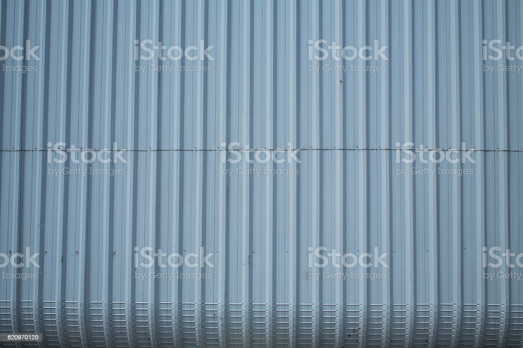 Metal texture, Metal background stock photo
