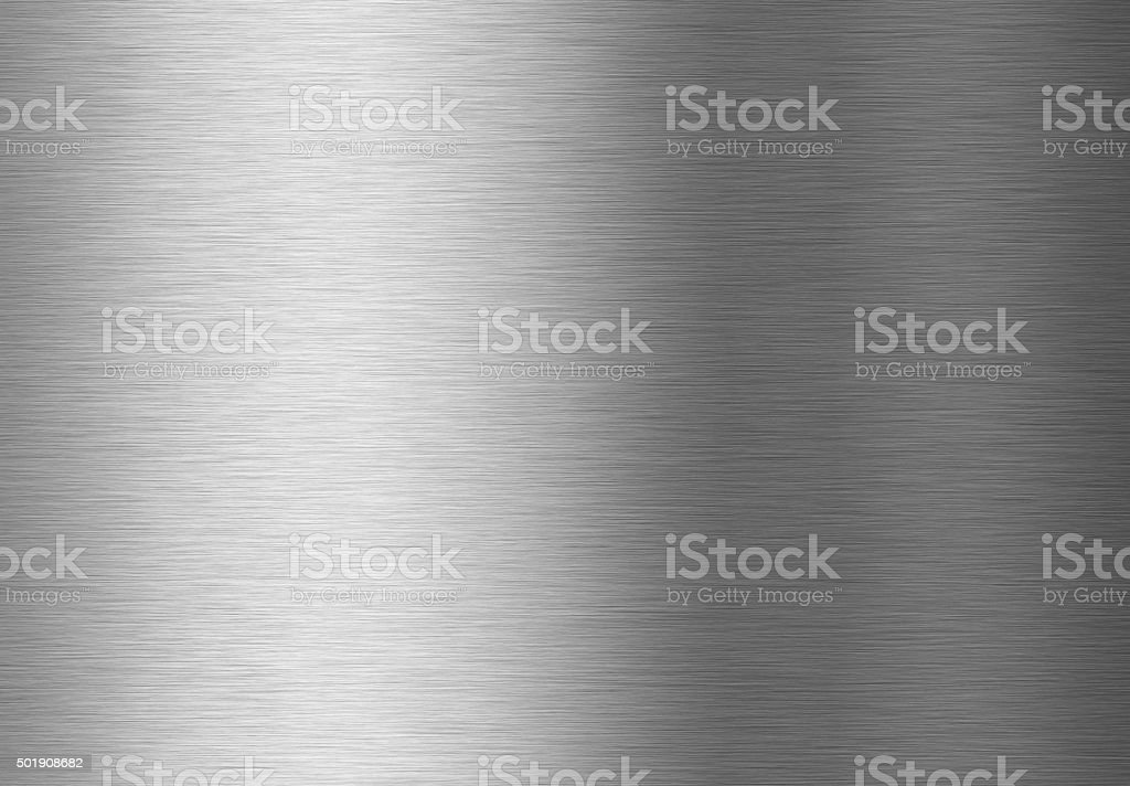 Metal Texture vector art illustration