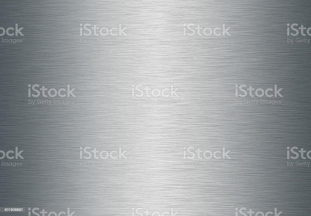 Metal Texture stock photo