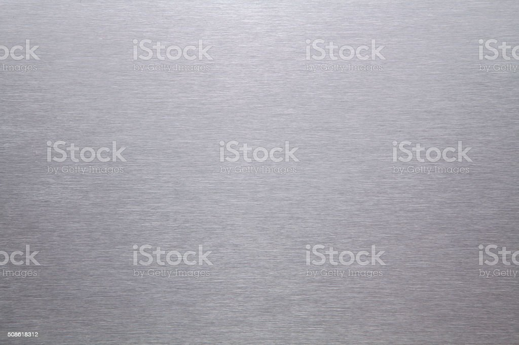 Metal Texture stock photo