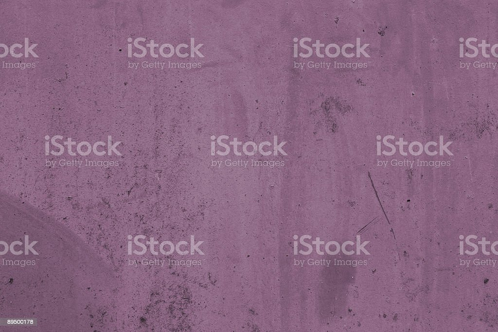 metal texture rose color royalty-free stock photo